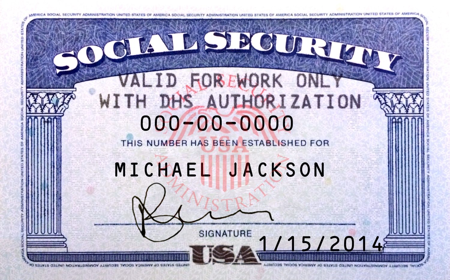 social security card template photoshop us merchant account requirements ssn s amp tin s centrix 24913 | 2017 09 29 fb0be231090c73ccbece250b2572345e