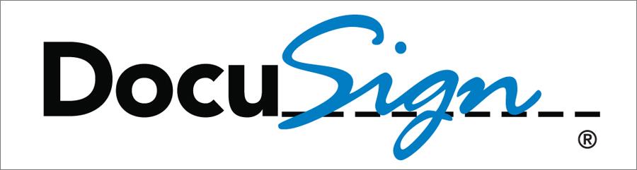 docu-sign