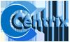 centrix-logo
